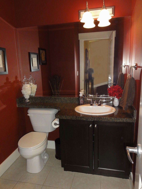 "Photo 19: Photos: 5980 163B Street in Surrey: Cloverdale BC House for sale in ""WESTRIDGE ESTATES"" (Cloverdale)  : MLS®# R2057890"