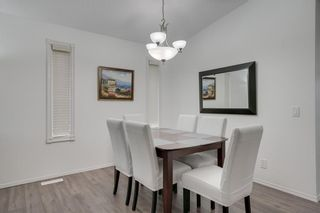 Photo 13: 144 SHAWINIGAN Drive SW in Calgary: Shawnessy Detached for sale : MLS®# A1131377