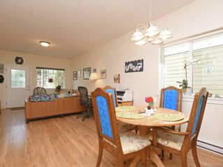 Photo 9: 7026 Wright Rd in Sooke: Sk Whiffin Spit House for sale : MLS®# 820031