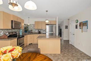 Photo 9: 135 Guenther Crescent in Warman: Residential for sale : MLS®# SK846978