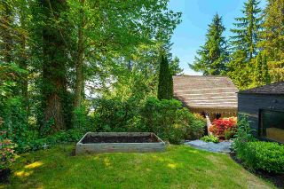 Photo 26: 450 MOUNTAIN Drive: Lions Bay House for sale (West Vancouver)  : MLS®# R2586968