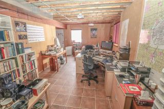 Photo 30: 22348 TWP RD 510: Rural Strathcona County House for sale : MLS®# E4226365