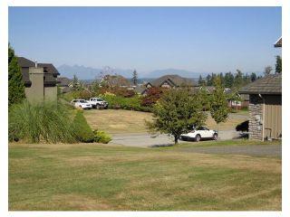 """Photo 22: 15574 34 Avenue in Surrey: Morgan Creek House for sale in """"Morgan Creek"""" (South Surrey White Rock)  : MLS®# F1404388"""