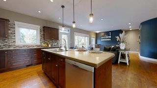 Photo 11: 929 Deloume Rd in : ML Mill Bay House for sale (Malahat & Area)  : MLS®# 861843