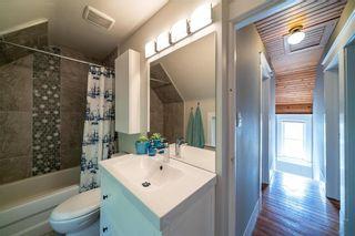 Photo 28: 39 ESSEX Avenue in Winnipeg: St Vital Residential for sale (2D)  : MLS®# 202120857