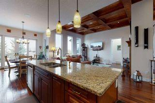 Photo 13: 1190 Adamson Drive in Edmonton: Zone 55 House for sale : MLS®# E4230912