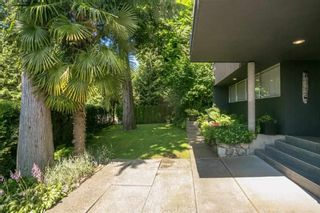 Photo 4: 251 BAYVIEW Road: Lions Bay House for sale (West Vancouver)  : MLS®# R2287377