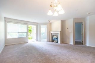 """Photo 8: 101 15290 18 Avenue in Surrey: King George Corridor Condo for sale in """"Stratford By The Park"""" (South Surrey White Rock)  : MLS®# R2462132"""