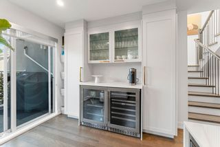 """Photo 12: 1594 ISLAND PARK Walk in Vancouver: False Creek Townhouse for sale in """"THE LAGOONS"""" (Vancouver West)  : MLS®# R2606608"""
