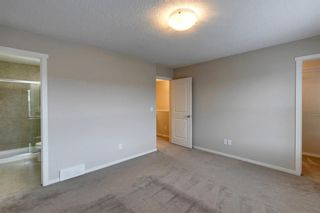 Photo 23: 72 Sunvalley Road: Cochrane Row/Townhouse for sale : MLS®# A1152230
