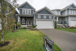 """Photo 1: 11315 244 Street in Maple Ridge: Cottonwood MR House for sale in """"MONTGOMERY ACRES"""" : MLS®# R2222206"""