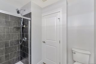 Photo 24: 3156 SLINGSBY Pl in : Sk Otter Point Half Duplex for sale (Sooke)  : MLS®# 857681