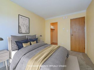 Photo 16: 310 69 W Gorge Rd in : SW Gorge Condo for sale (Saanich West)  : MLS®# 877674