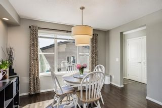 Photo 11: 64 Copperstone Gardens SE in Calgary: Copperfield Detached for sale : MLS®# A1145185