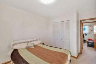 Photo 16: 7827 7 Street SW in Calgary: Kingsland Detached for sale : MLS®# A1030165