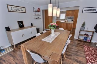 Photo 2: 70 3rd Avenue West in Christopher Lake: Residential for sale : MLS®# SK840526