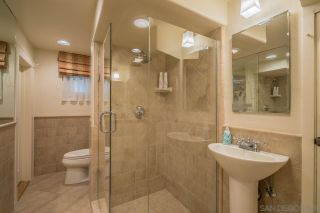 Photo 17: MISSION HILLS House for sale : 4 bedrooms : 4130 Sunset Rd in San Diego