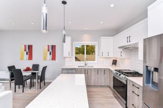 Photo 9: 102 684 Hoylake Ave in : La Thetis Heights Row/Townhouse for sale (Langford)  : MLS®# 859959