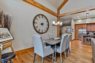 Photo 17: 107 Spring Creek Lane: Canmore Detached for sale : MLS®# A1068017