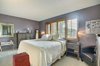 Photo 19: 109 Downey Place: Okotoks Detached for sale : MLS®# A1134737
