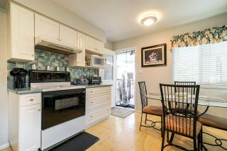 Photo 12: 1437 E 63RD Avenue in Vancouver: Fraserview VE House for sale (Vancouver East)  : MLS®# R2426997