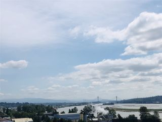 """Photo 23: 708 200 NELSON'S Crescent in New Westminster: Sapperton Condo for sale in """"THE SAPPERTON"""" : MLS®# R2473806"""