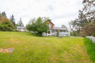 Photo 8: 1235 Merridale Rd in : ML Mill Bay House for sale (Malahat & Area)  : MLS®# 874858