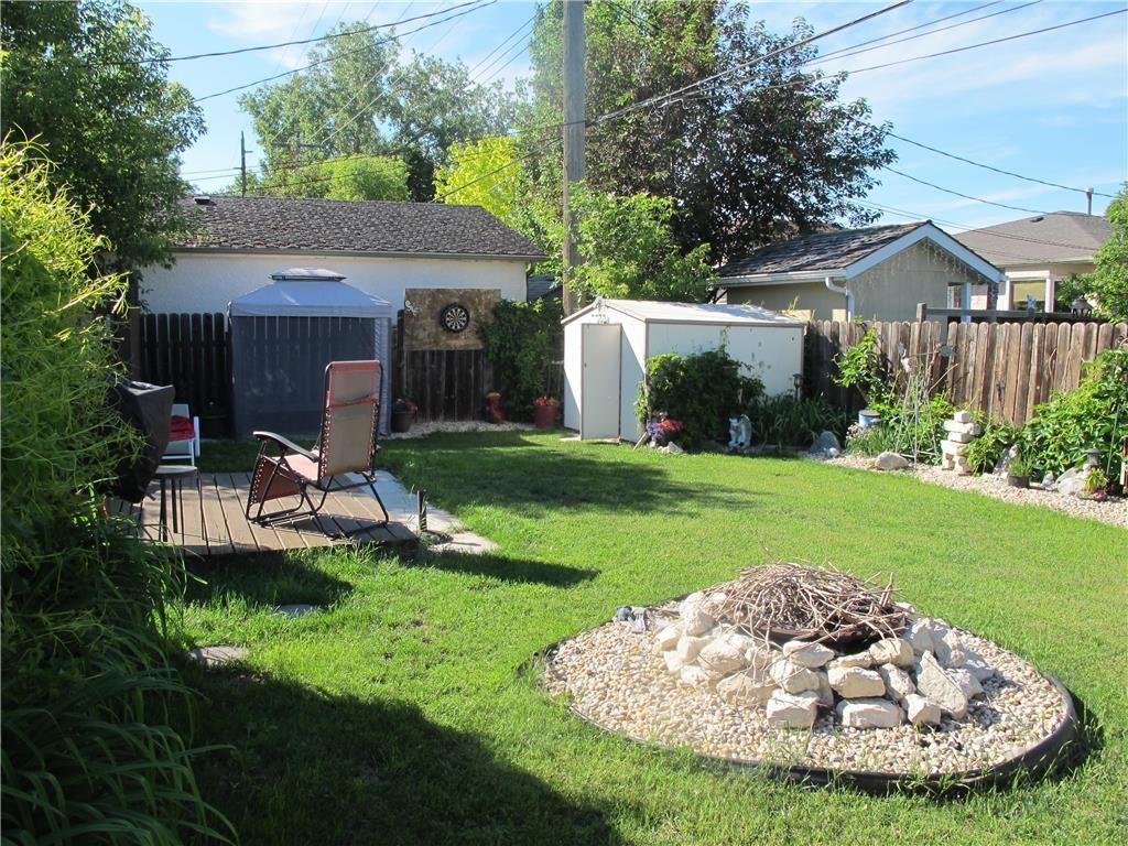 Photo 6: Photos:  in Winnipeg: North Kildonan Residential for sale (3G)  : MLS®# 202014786