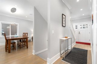 Photo 10: 6483 SOPHIA Street in Vancouver: South Vancouver House for sale (Vancouver East)  : MLS®# R2539027