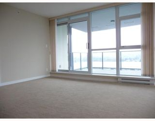 """Photo 4: 2901 5611 GORING Street in Burnaby: Central BN Condo for sale in """"LEGACY"""" (Burnaby North)  : MLS®# V749346"""