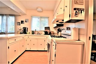 Photo 10: 650 CYPRESS Street in Coquitlam: Central Coquitlam House for sale : MLS®# R2619391