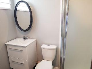 Photo 13: 12707 95 Street in Edmonton: Zone 02 House for sale : MLS®# E4222318