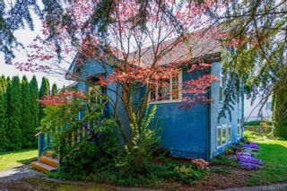 Photo 42: 831 Comox Rd in : Na Old City House for sale (Nanaimo)  : MLS®# 874757