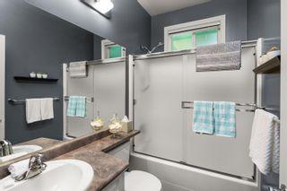 Photo 27: 7380 Ridgedown Crt in : CS Saanichton House for sale (Central Saanich)  : MLS®# 851047