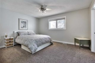 Photo 26: 5 52208 RGE RD 275: Rural Parkland County House for sale : MLS®# E4248675