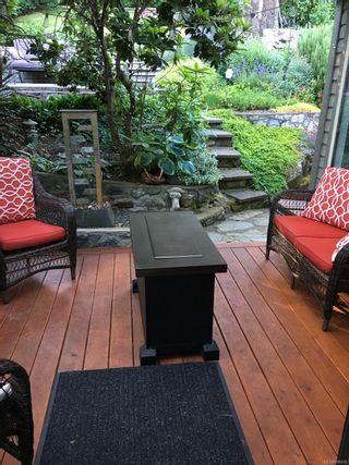Photo 45: 958 Royal Oak Dr in Saanich: SE Broadmead House for sale (Saanich East)  : MLS®# 886830