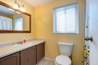 Photo 15: 540 Camelot Drive in Oshawa: Eastdale House (2-Storey) for sale : MLS®# E4812018