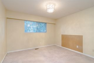 """Photo 11: 10520 SUNVIEW Place in Delta: Nordel House for sale in """"SUNBURY / DELSOM"""" (N. Delta)  : MLS®# R2442762"""