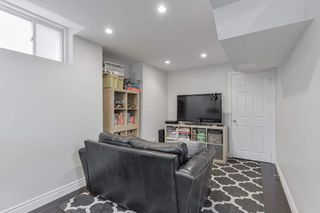 Photo 16: 17 Hammersly Boulevard in Markham: Wismer House (2-Storey) for sale : MLS®# N5371830