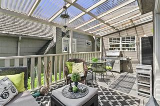 Photo 8: 4123 Cypress Street in Vancouver: Shaughnessy House for sale (Vancouver West)  : MLS®# R2485122