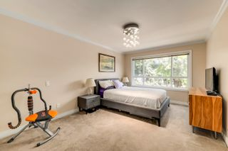 """Photo 12: 7 11100 NO. 1 Road in Richmond: Steveston South Townhouse for sale in """"BRITANIA COURT"""" : MLS®# R2608999"""
