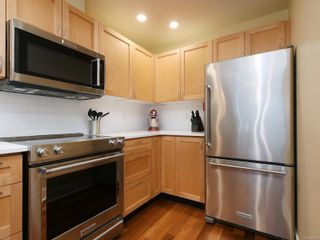 Photo 12: 307 627 Brookside Rd in : Co Latoria Condo for sale (Colwood)  : MLS®# 866831