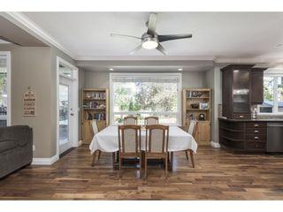 "Photo 9: 44497 BAYSHORE Avenue in Chilliwack: Vedder S Watson-Promontory House for sale in ""WEBSTER LANDING"" (Sardis)  : MLS®# R2618271"