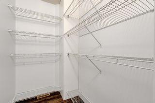 Photo 27: 2 11903 63 Street in Edmonton: Zone 06 House Half Duplex for sale : MLS®# E4261189