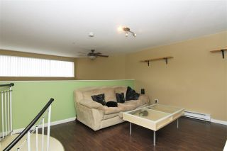 """Photo 6: A420 2099 LOUGHEED Highway in Port Coquitlam: Glenwood PQ Condo for sale in """"SHAUNESSY SQUARE"""" : MLS®# R2375859"""