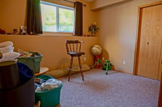 Photo 29: 794 WESTRIDGE DRIVE in Invermere: House for sale : MLS®# 2461024
