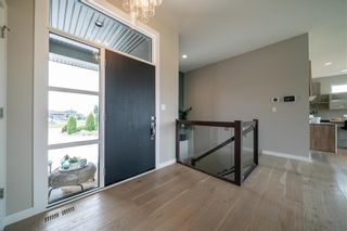 Photo 6: 25 DOVETAIL Crescent in Oak Bluff: RM of MacDonald Residential for sale (R08)  : MLS®# 202118220