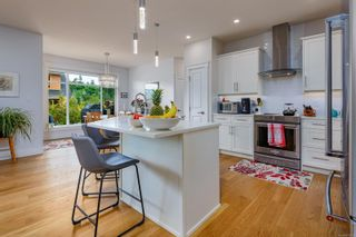 Photo 15: 4018 Southwalk Dr in : CV Courtenay City House for sale (Comox Valley)  : MLS®# 877616