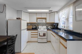 Photo 3: 13 21555 Dewdney Trunk in Maple Ridge: West Central Townhouse for sale : MLS®# R2567076