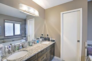Photo 16: 13843 Evergreen Street SW in Calgary: Evergreen Detached for sale : MLS®# A1099466
